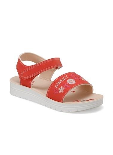 Seven Sandalet Mercan